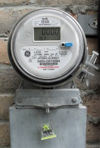 What to Do When Transferring Utilities